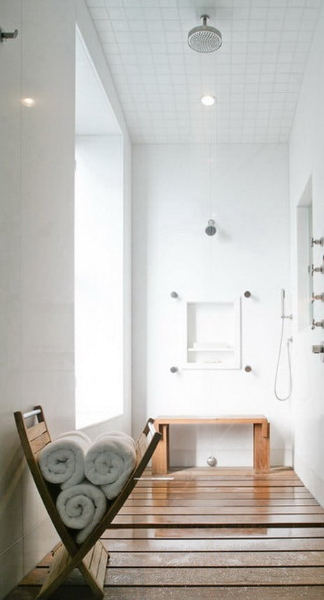 30 Bathroom And Shower Storage Ideas_14