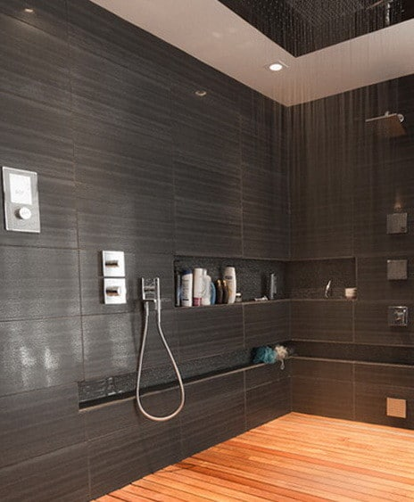 30 Bathroom And Shower Storage Ideas_15