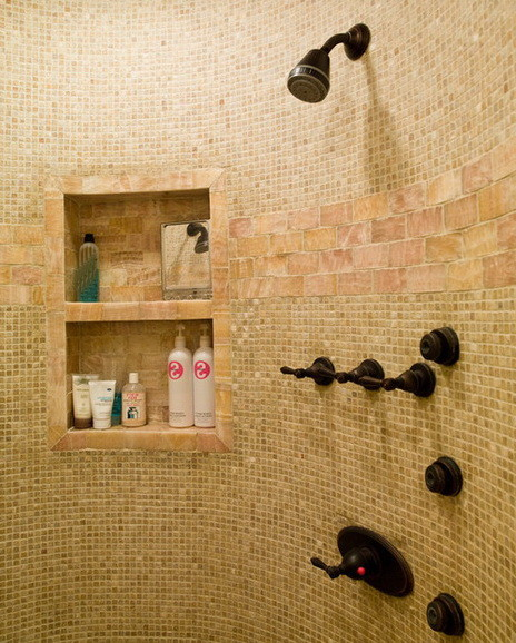 30 Bathroom And Shower Storage Ideas_18