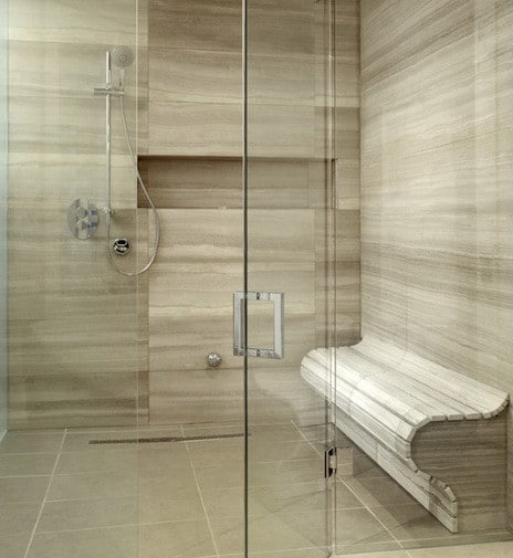 30 Bathroom And Shower Storage Ideas_23