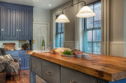 35 Kitchen Countertop Unique Options And Ideas_25