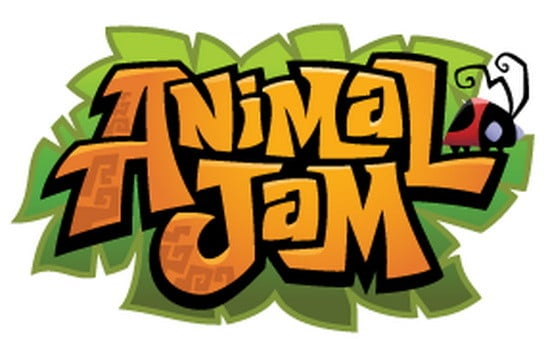 Animal Jam Codes Gems and Diamonds and Birthday Cakes