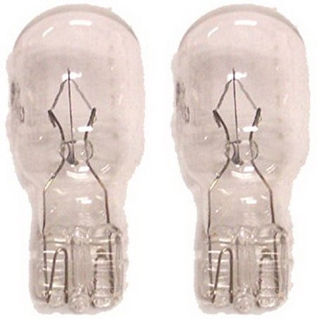 Kirby Light Bulb (2 Pack) for G3, G4, G5, G6, Ultimate G, Diamond and Sentria