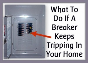 What-To-Do-If-A-Breaker-Keeps-Tripping-In-Your-Home-300x213 Upgrade Fuse Box To Breaker on panel breaker box, single breaker box, home breaker box, power breaker box, ge breaker box, ground and neutral breaker box, generator breaker box, cover breaker box, circuit breaker box, wiring breaker box,