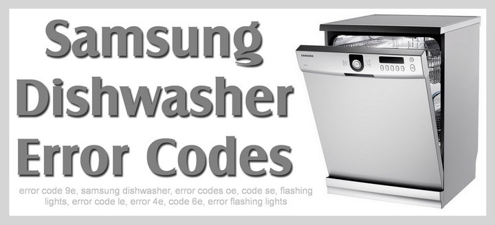 Best Of Samsung Dw80f800uws Manual
