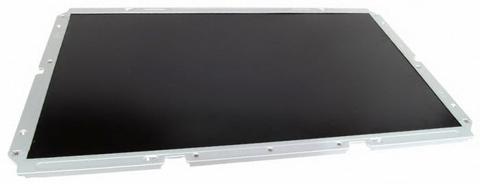 TV replacement screens available online