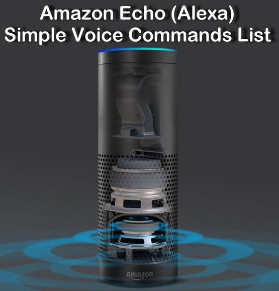 amazon echo alexa tips tricks guide