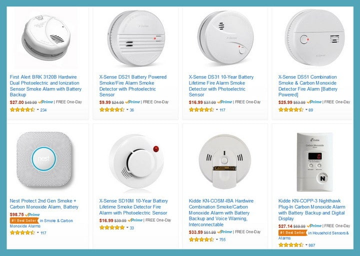 T Ch 139 Childminder Smoke Alarm Weekly Test Record as well 0205 Fire Safety Pdf together with Reducing Alarm Fatigue Packard Childrens Researchers Apply Big Data To A Big Problem in addition Visonic Powermaster 10 Kit further How Old Are Your Smoke Alarms. on smoke alarm batteries
