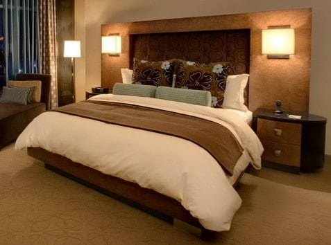 30 luxury hotel style themed bedroom ideas for Bedroom ideas hotel style