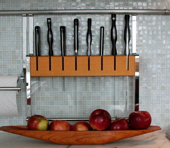 Kitchen Rail Storage Ideas_01