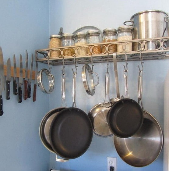 Kitchen Rail Storage Ideas_03