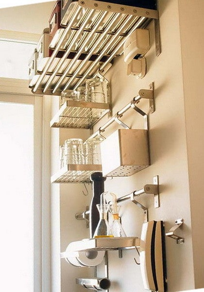 Kitchen Rail Storage Ideas_04