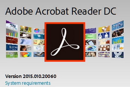 adobe acrobat reader dc download