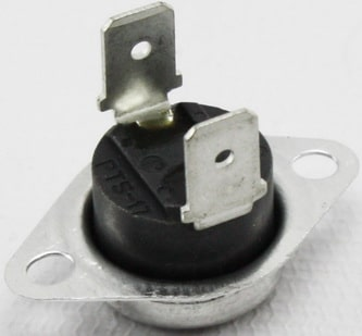 Samsung DC47-00016A Dryer Thermostat