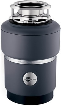 InSinkErator Evolution Compact 0.75 HP Household Garbage Disposer
