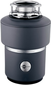 InSinkErator Evolution Essential 0.75 HP Household Garbage Disposer
