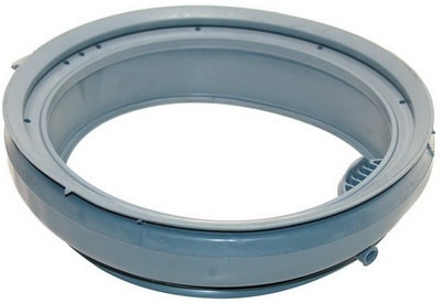 MIELE Washing Machine Door Seal Gasket