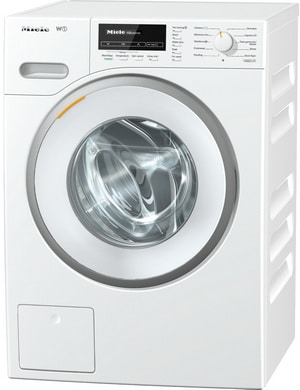 Miele WMB120 Washing Machine