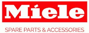 Miele washing machine parts