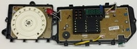 Samsung Washer Control Board