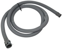 Samsung Washing Machine Drain Hose Assembly
