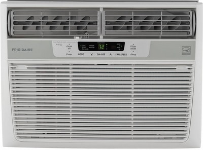 10000 BTU Window Mount Air Conditioner