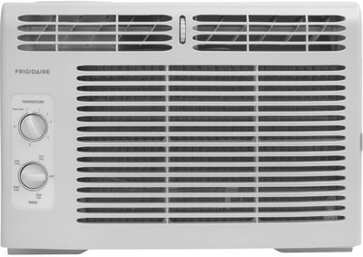 5000 BTU Window Mounted Mini Compact Air Conditioner