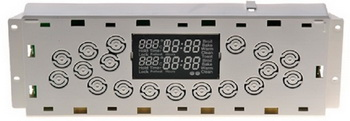 Whirlpool Electronic Control for Range Oven