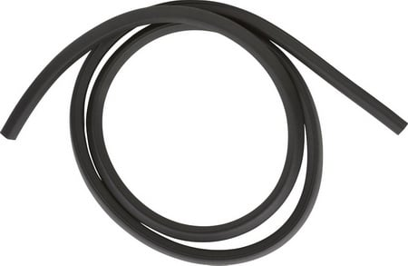 Dishwasher Door Gasket (Seal)
