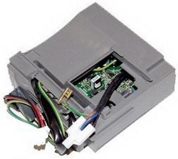 Haier refrigerator pcb compressor inverter