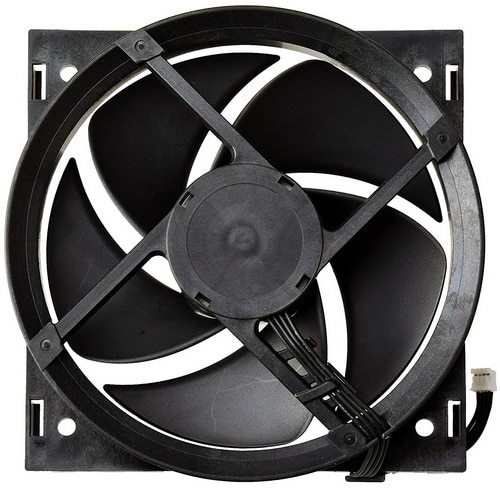 Replacement Internal Cooling Fan for Xbox ONE