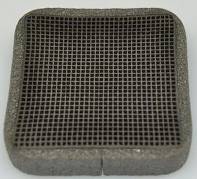 Samsung Refrigerator Air Filter