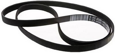 Washing Machine Drive Belt