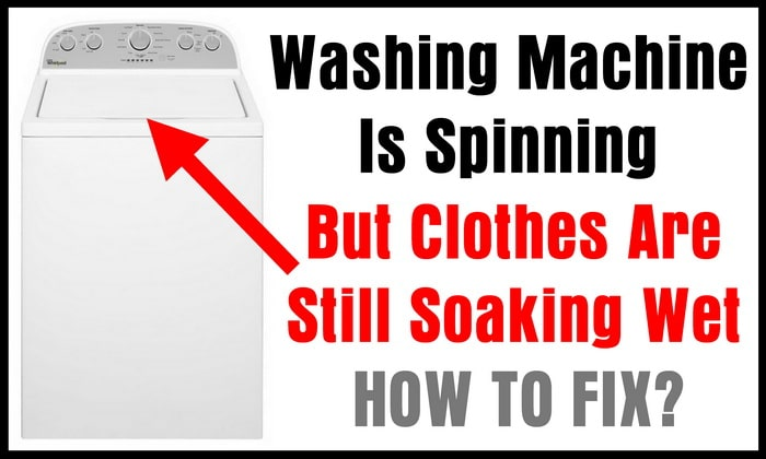 how to get blood out of clothes after washing