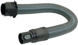 Dyson Hose Attachment for Dc27 Dc28