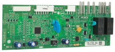 Amana Dishwasher Control Board