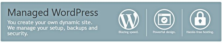 use wordpress for free