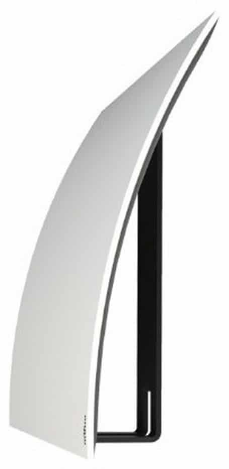 Mohu Curve 50 TV Antenna
