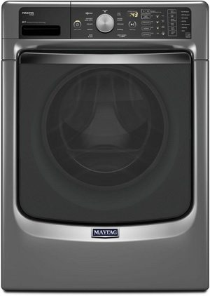 best washing machine value - Maytag MHW8100DC