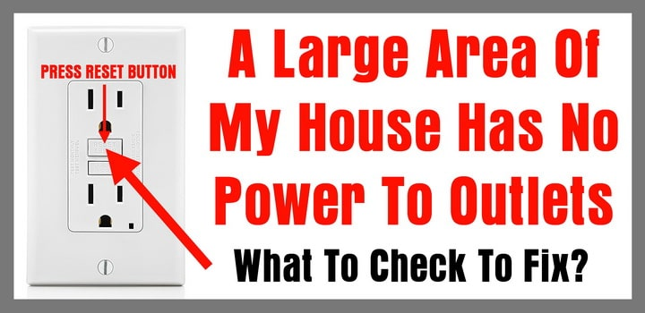 Who Provides Electricity To My House - Best House 2017