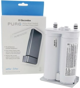 Electrolux EWF01 Replacement Water Filter