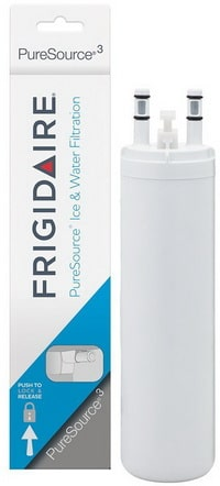 Frigidaire WF3CB Puresource Replacement Filter