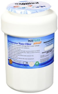 Hotpoint Smart Filter RFC0600A Water Filter