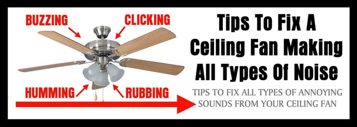 Tips To Fix A Ceiling Fan Making Noise Ceiling Fan Melted Wire Harness on ice maker wire harness, refrigerator wire harness, washing machine wire harness, ceiling fan wire kit, hot tub wire harness, ceiling fan wire colors, cd player wire harness, air conditioner wire harness, ceiling fan wire gauge,