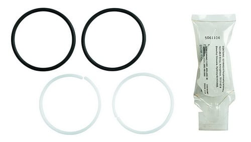 Seal Kit for Kitchen Faucets O-Rings